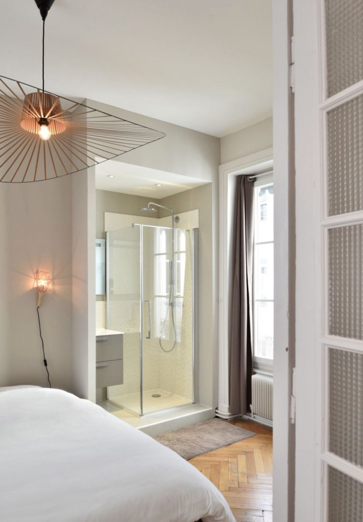 Presse actus architecture d 39 int rieur d co lyon for Coter maison