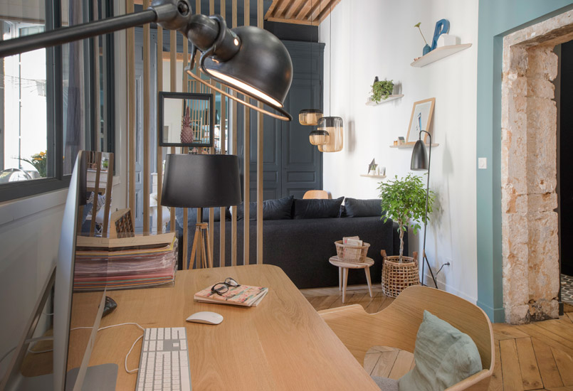 Perfect Awesome Marion Lanoe Ideas Amazing House Design Getfitamerica Us