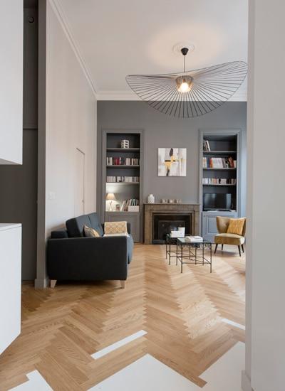 inspirations coups de coeur tendances agence architecture int rieure. Black Bedroom Furniture Sets. Home Design Ideas