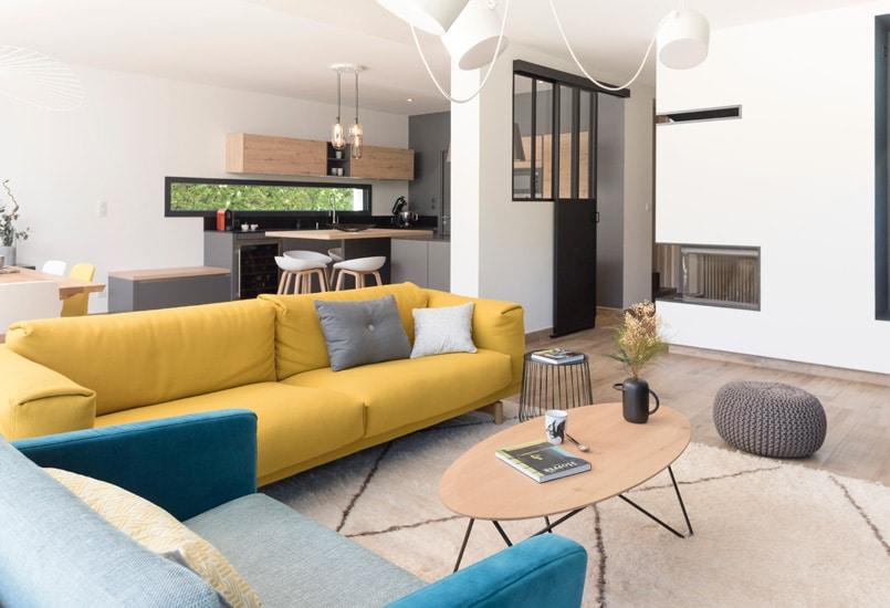 https://www.lanoemarion.com/wp-content/uploads/2017/07/amenagement-decoration-ameublement-agencement-maison-interieur-lyon-vernaison-cuisine-salon-salle-a-manger-marion-lanoe-1.jpg