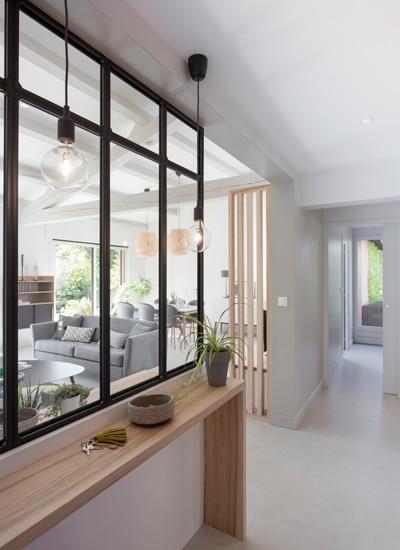 un bol d 39 air marion lanoe architecte d 39 int rieur et d coratrice lyon. Black Bedroom Furniture Sets. Home Design Ideas