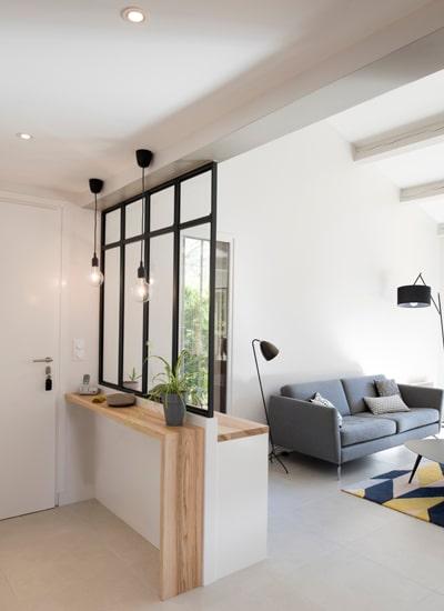 Un bol d 39 air marion lanoe architecte d 39 int rieur et for Voir decoration interieur maison