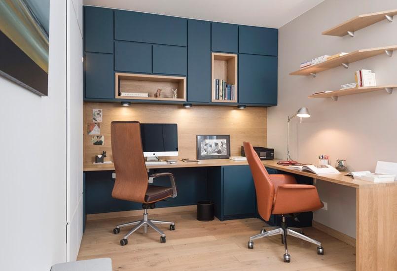 Bureau de change architects
