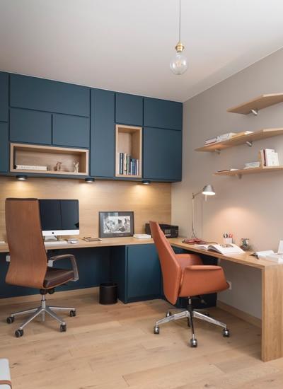 confluence marion lanoe architecte d 39 int rieur et d coratrice lyon. Black Bedroom Furniture Sets. Home Design Ideas