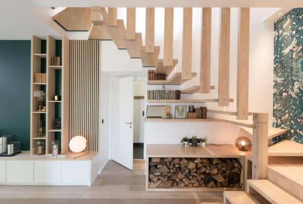 quartier monplaisir marion lanoe architecte d 39 int rieur et d coratrice lyon. Black Bedroom Furniture Sets. Home Design Ideas
