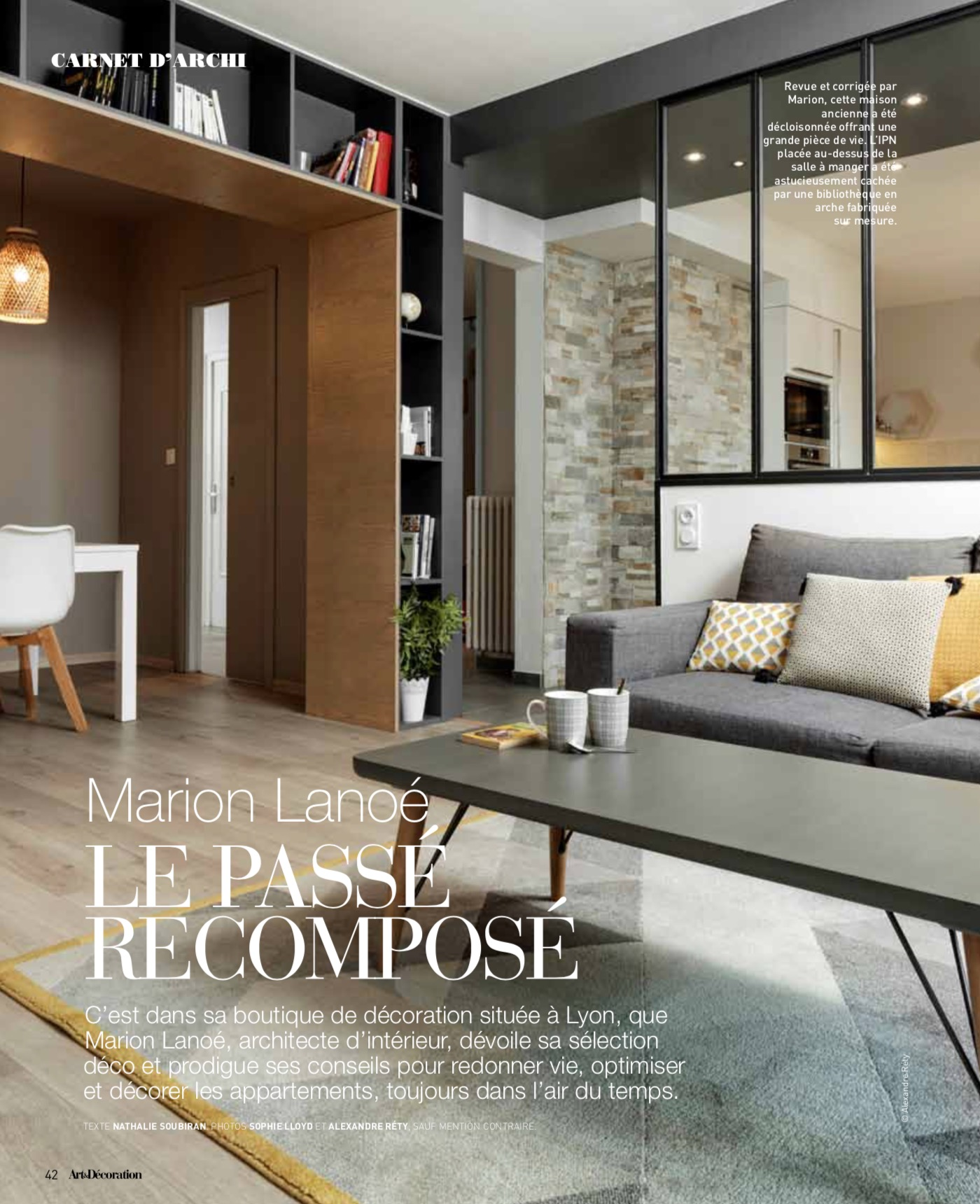 Pare Vent Interieur Decoration Cheap Cache Chauffeeau Claustra Bois